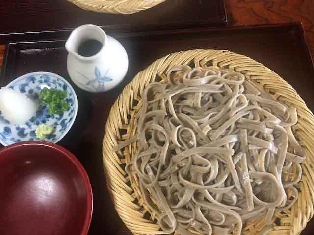 f:id:yasukuratonio:20191110010545j:plain