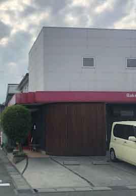 f:id:yasukuratonio:20191217235237j:plain