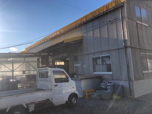 f:id:yasukuratonio:20200102131934j:plain