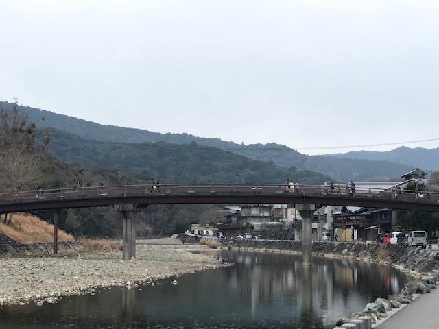 f:id:yasukuratonio:20200112195514j:plain