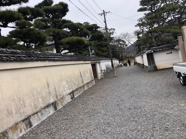 f:id:yasukuratonio:20200112200021j:plain