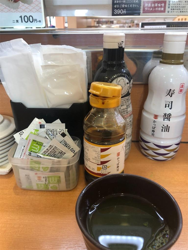 f:id:yasukuratonio:20200118134438j:image