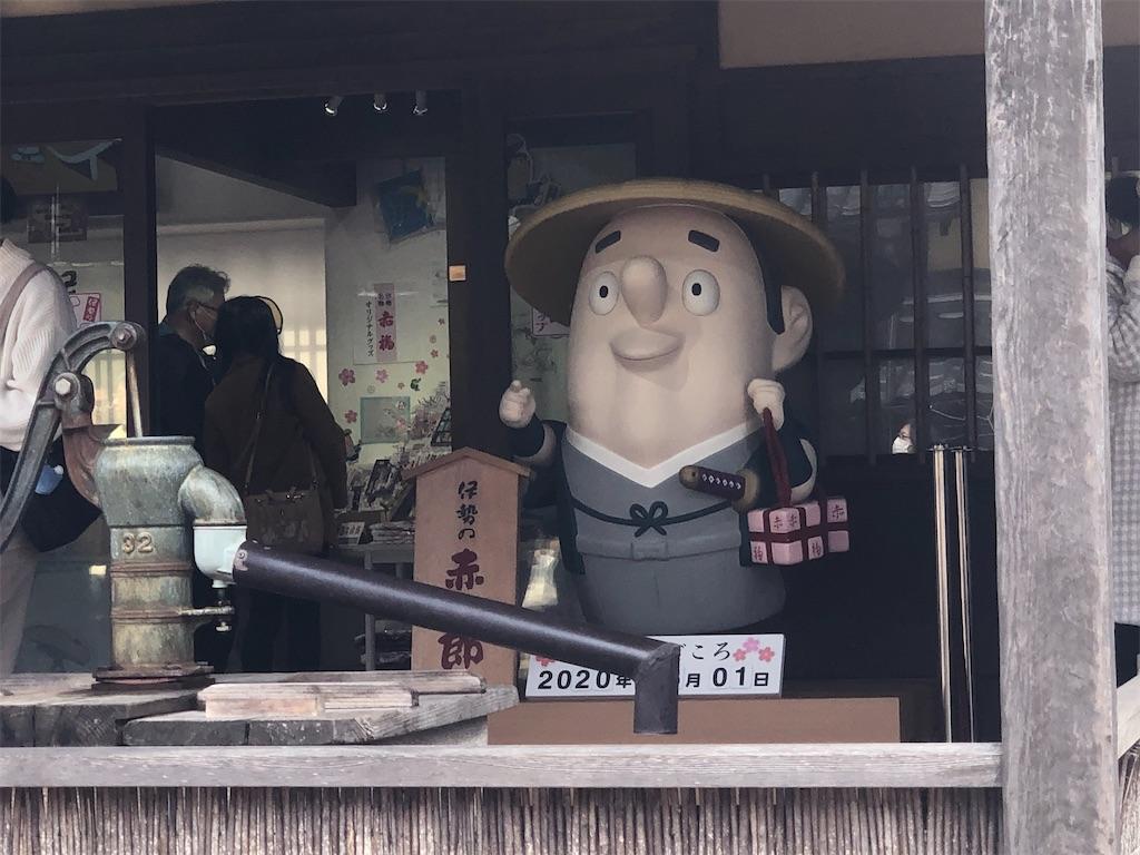 f:id:yasukuratonio:20200323130728j:image