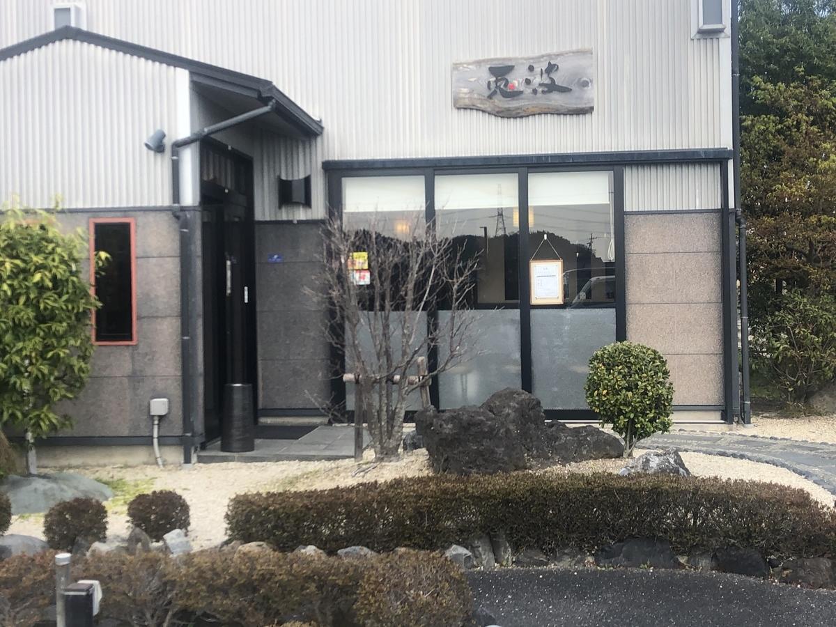 f:id:yasukuratonio:20200405102032j:plain