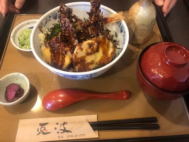 f:id:yasukuratonio:20200405164519j:plain