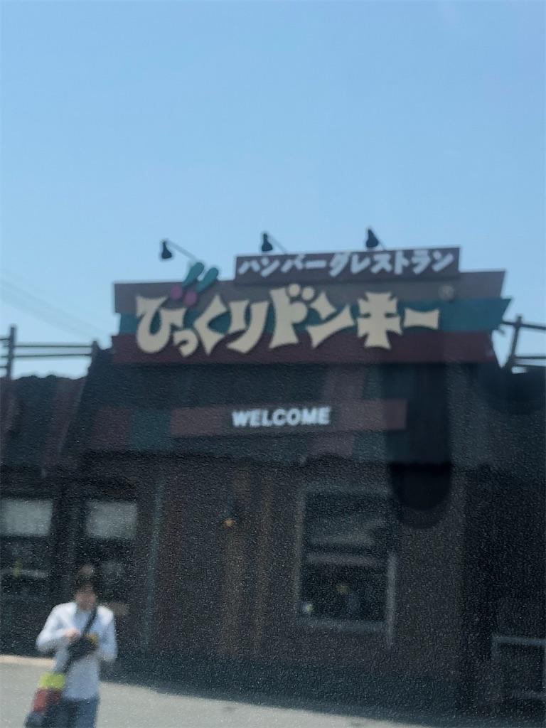 f:id:yasukuratonio:20200429230645j:image