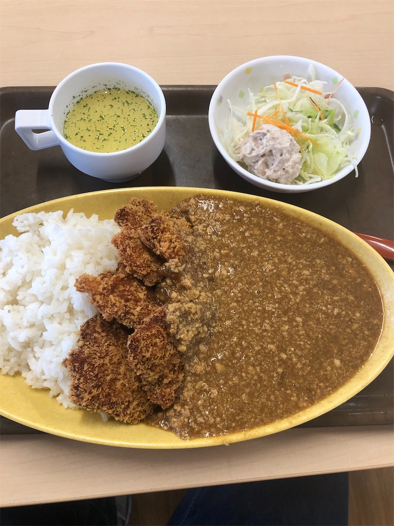 f:id:yasukuratonio:20200507230104j:image