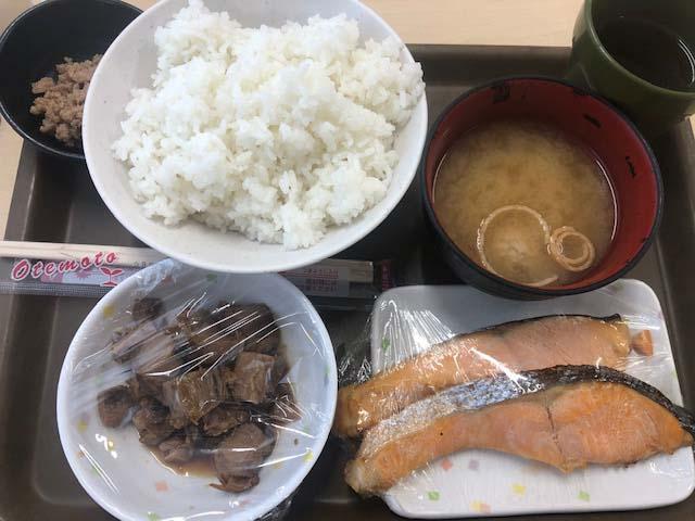 f:id:yasukuratonio:20200511063830j:plain