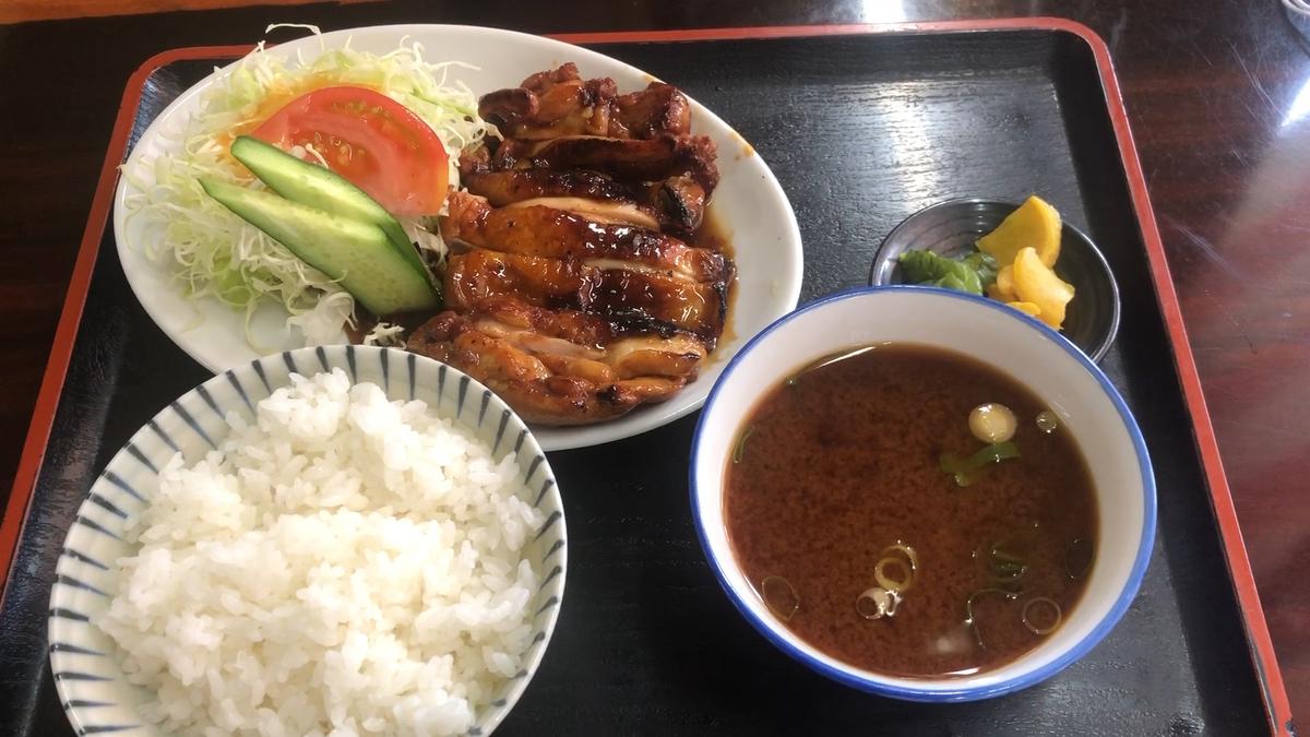 f:id:yasukuratonio:20200707003434j:plain