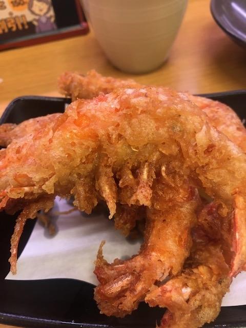 f:id:yasukuratonio:20200708062241j:plain