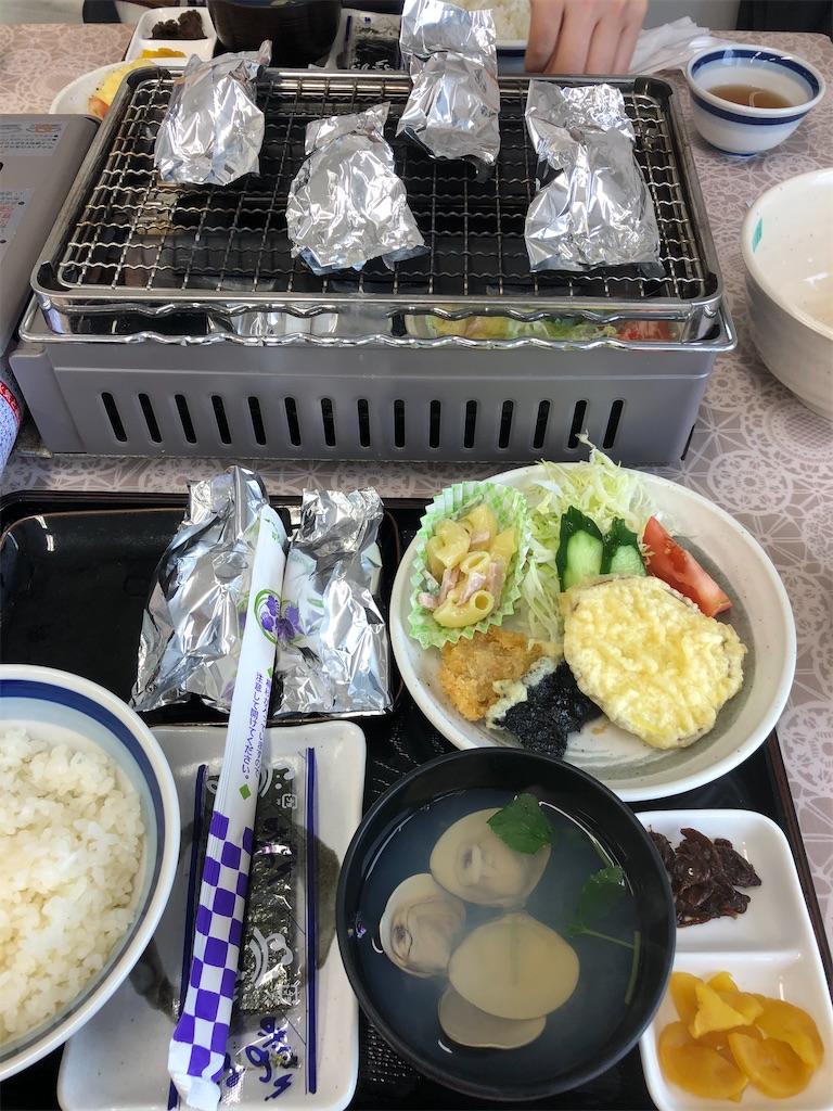f:id:yasukuratonio:20200716130424j:plain