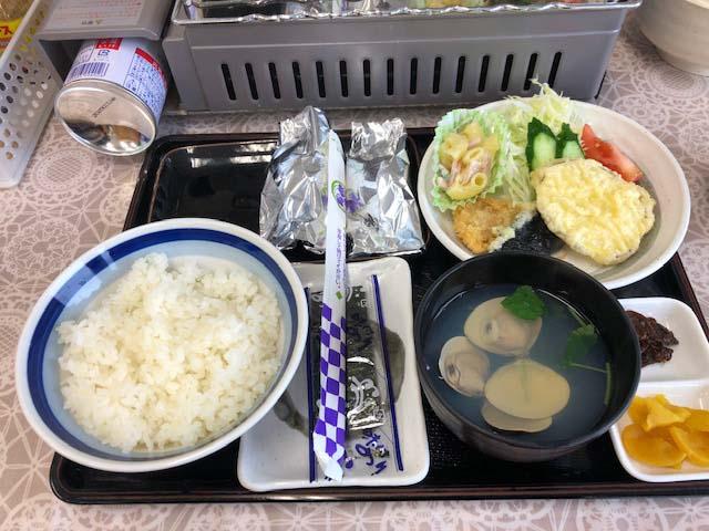 f:id:yasukuratonio:20200721045352j:plain