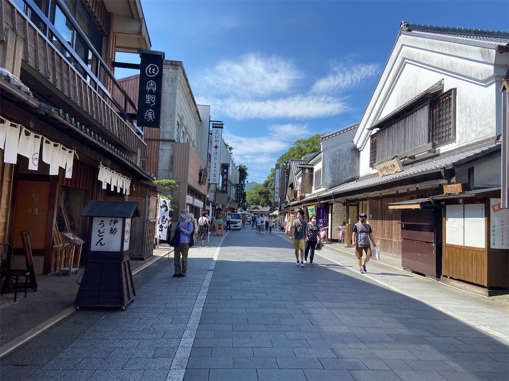 f:id:yasukuratonio:20200803125439j:image