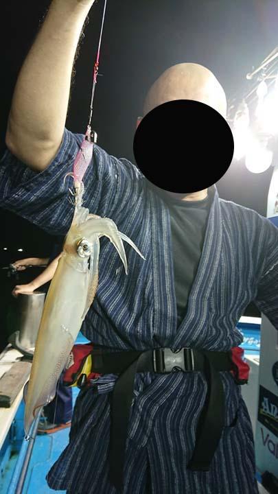 f:id:yasukuratonio:20200815090301j:plain
