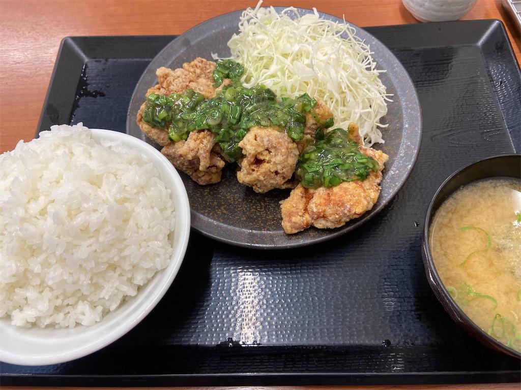 f:id:yasukuratonio:20200901125502j:image