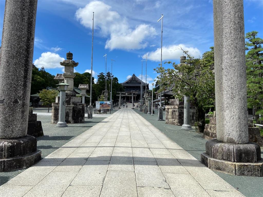 f:id:yasukuratonio:20200916124509j:image