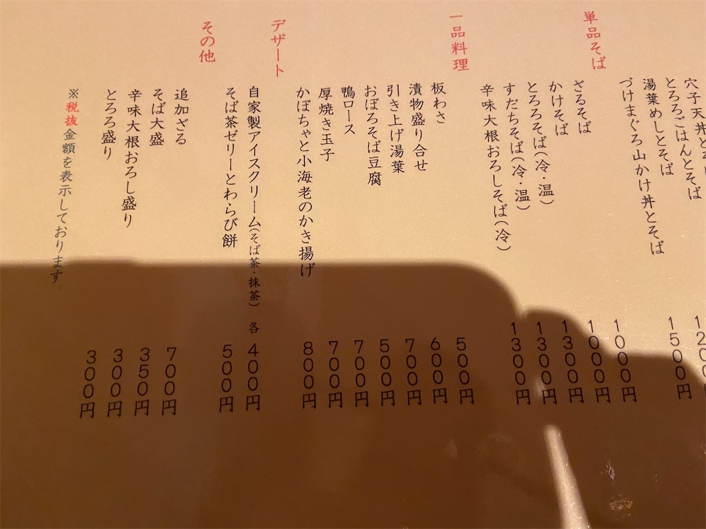 f:id:yasukuratonio:20201020202735j:image