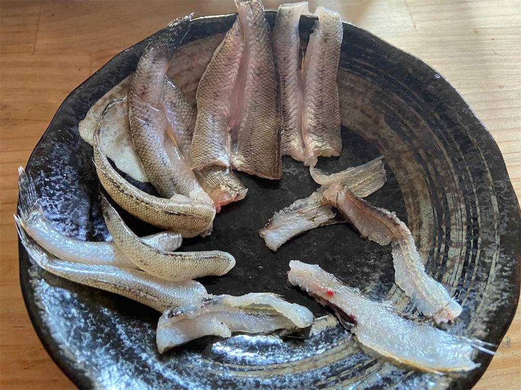 f:id:yasukuratonio:20201126125551j:image