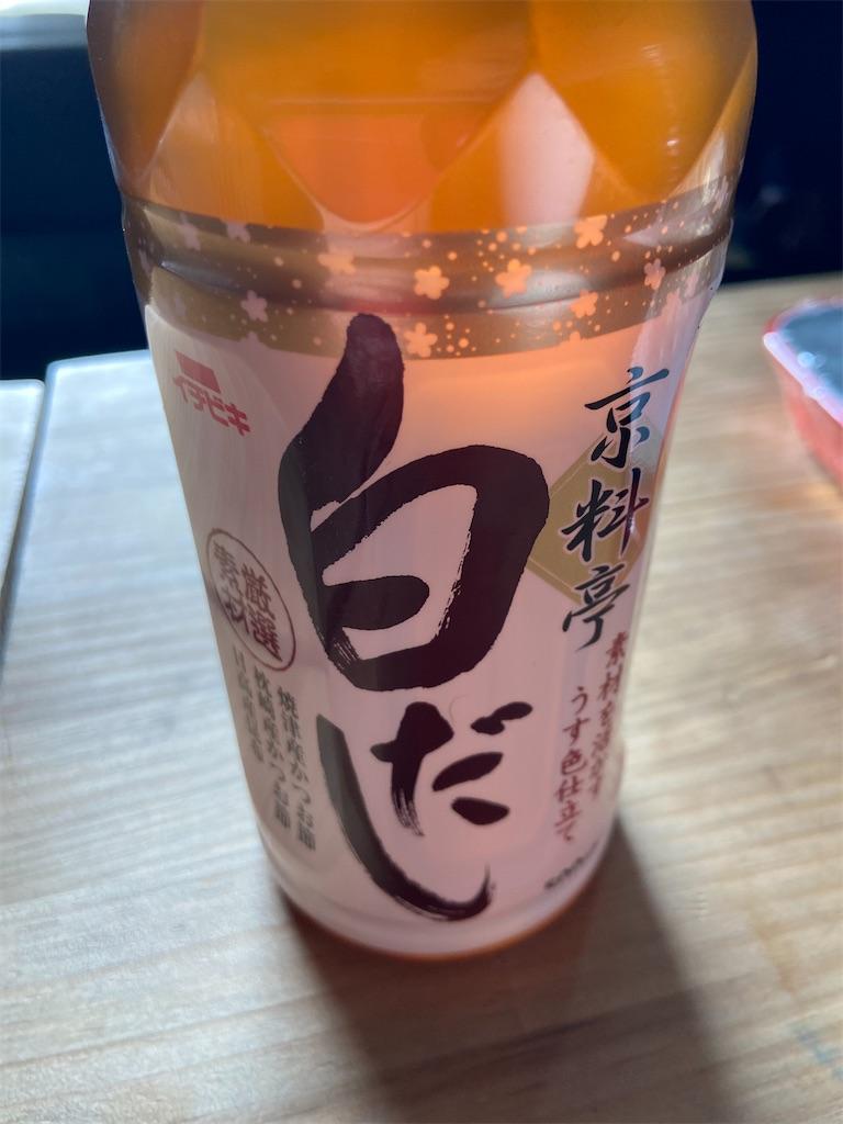 f:id:yasukuratonio:20210203225036j:plain