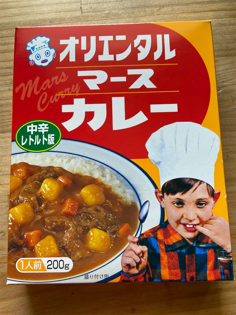 f:id:yasukuratonio:20210406130135j:plain