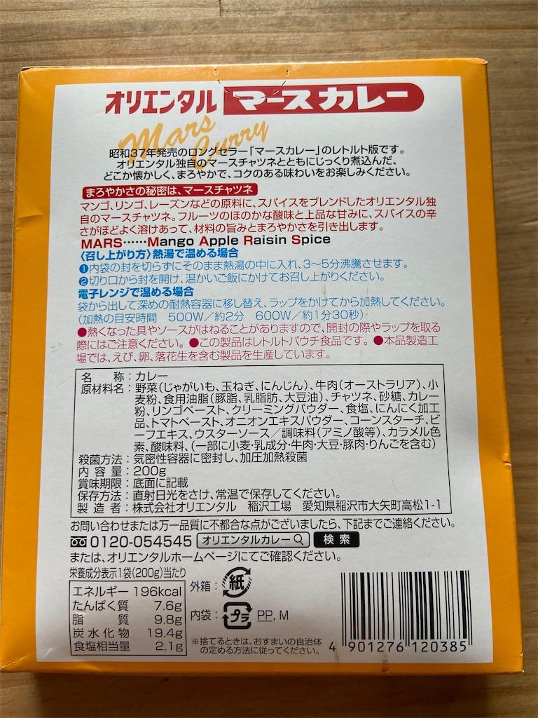 f:id:yasukuratonio:20210406130207j:plain