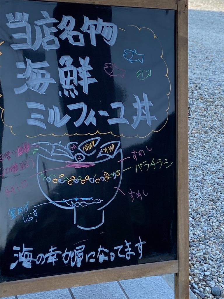 f:id:yasukuratonio:20210408124833j:image