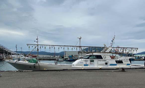f:id:yasukuratonio:20210613113901j:plain