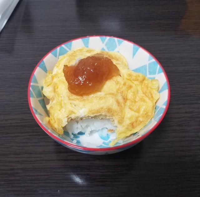 f:id:yasukuteoishii:20200601004808j:image