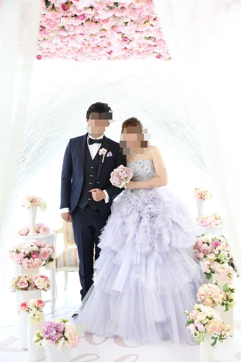f:id:yasumarutaiwan:20190628232825j:plain