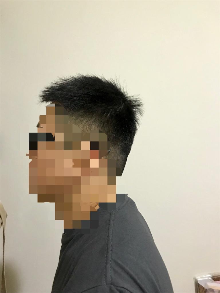 f:id:yasumarutaiwan:20190726220212j:image