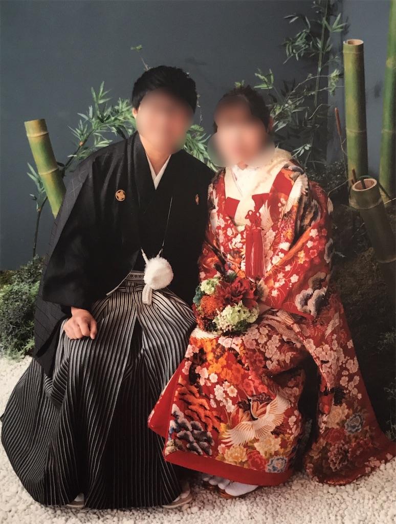 f:id:yasumarutaiwan:20191001145630j:image