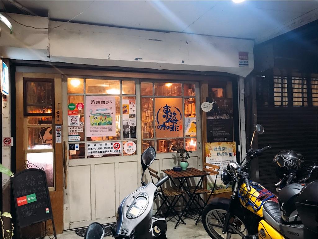 f:id:yasumarutaiwan:20191031115328j:image