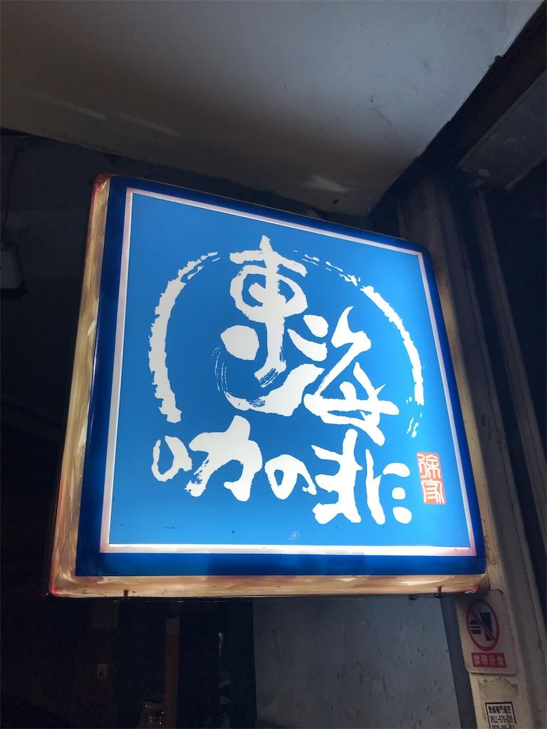 f:id:yasumarutaiwan:20191031115337j:image