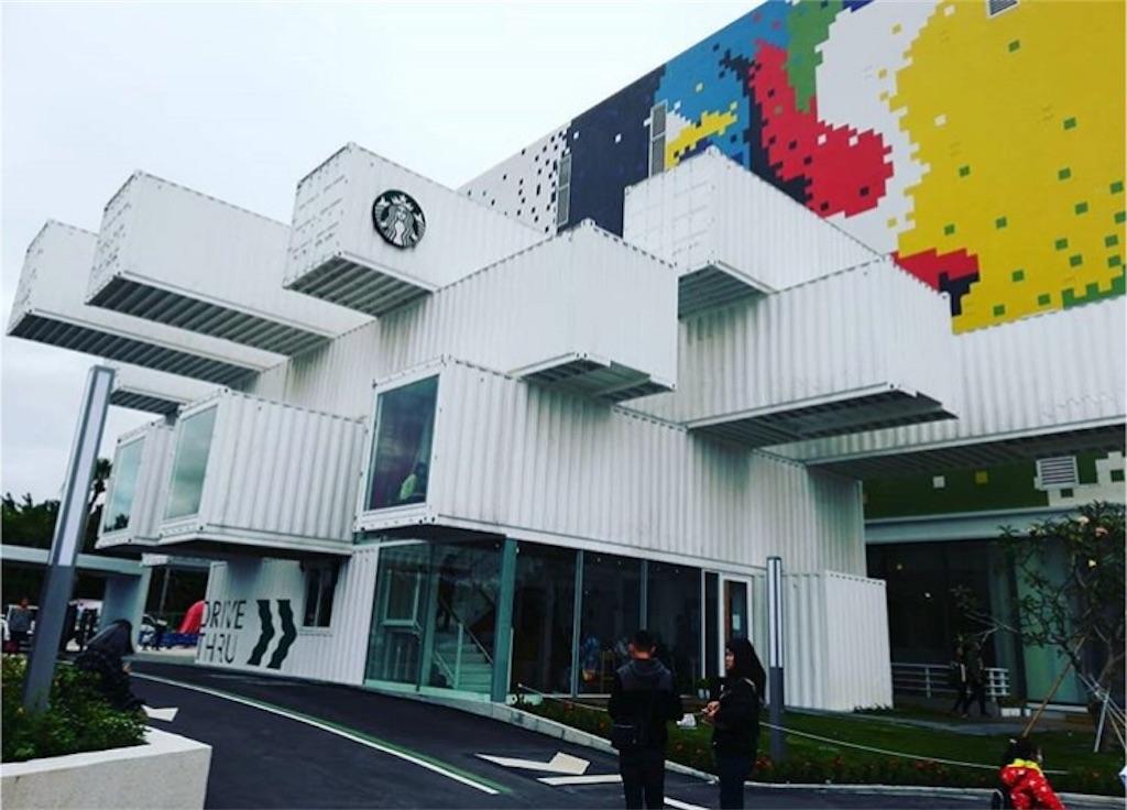 f:id:yasumarutaiwan:20191107213233j:image