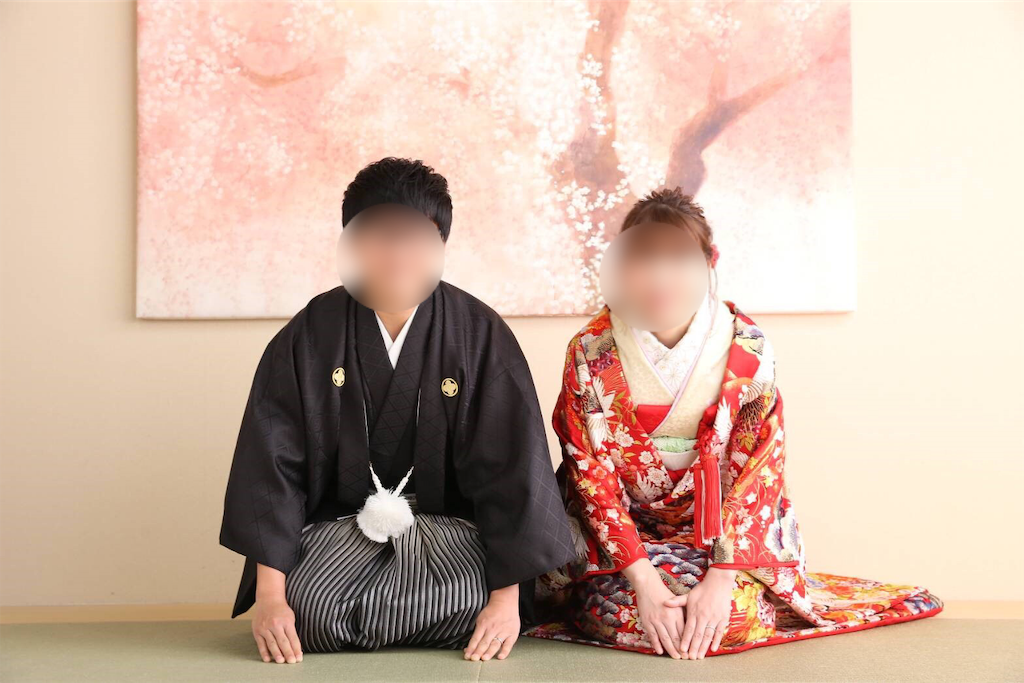 f:id:yasumarutaiwan:20191108204327p:image