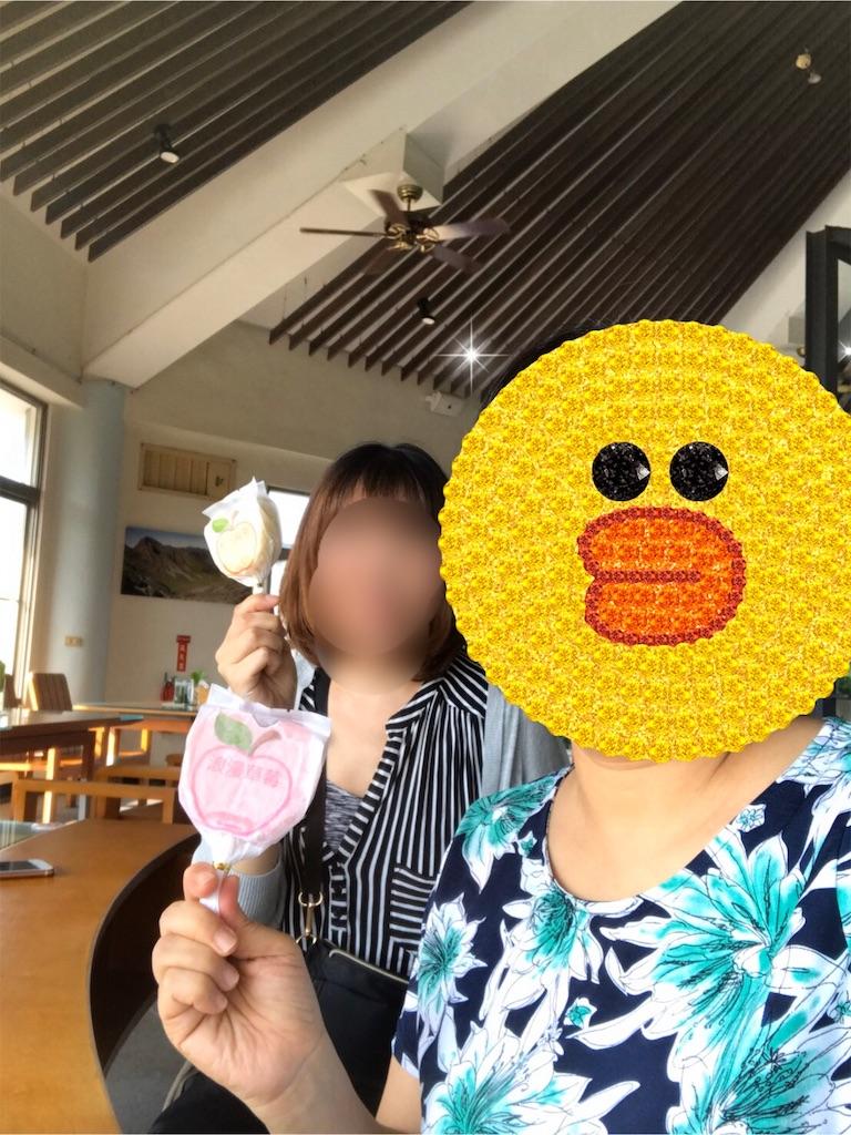 f:id:yasumarutaiwan:20191120143439j:image