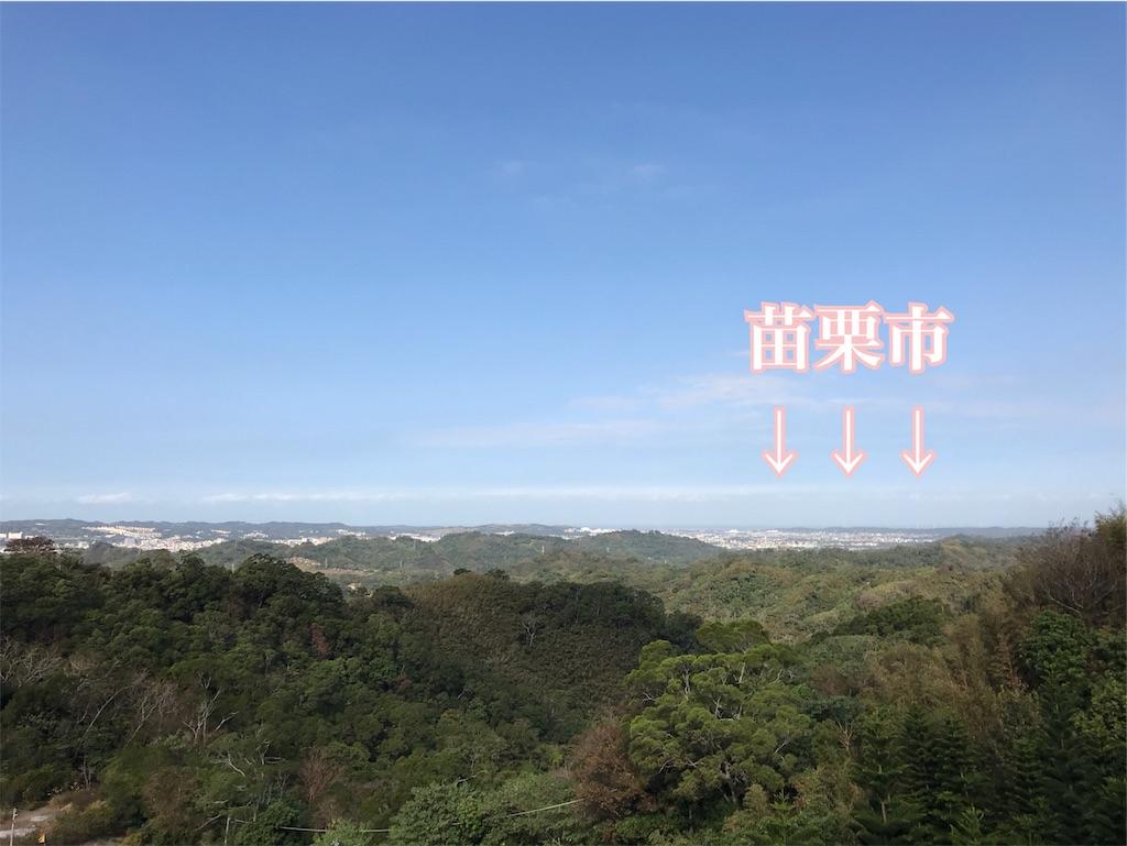 f:id:yasumarutaiwan:20191129193322j:image