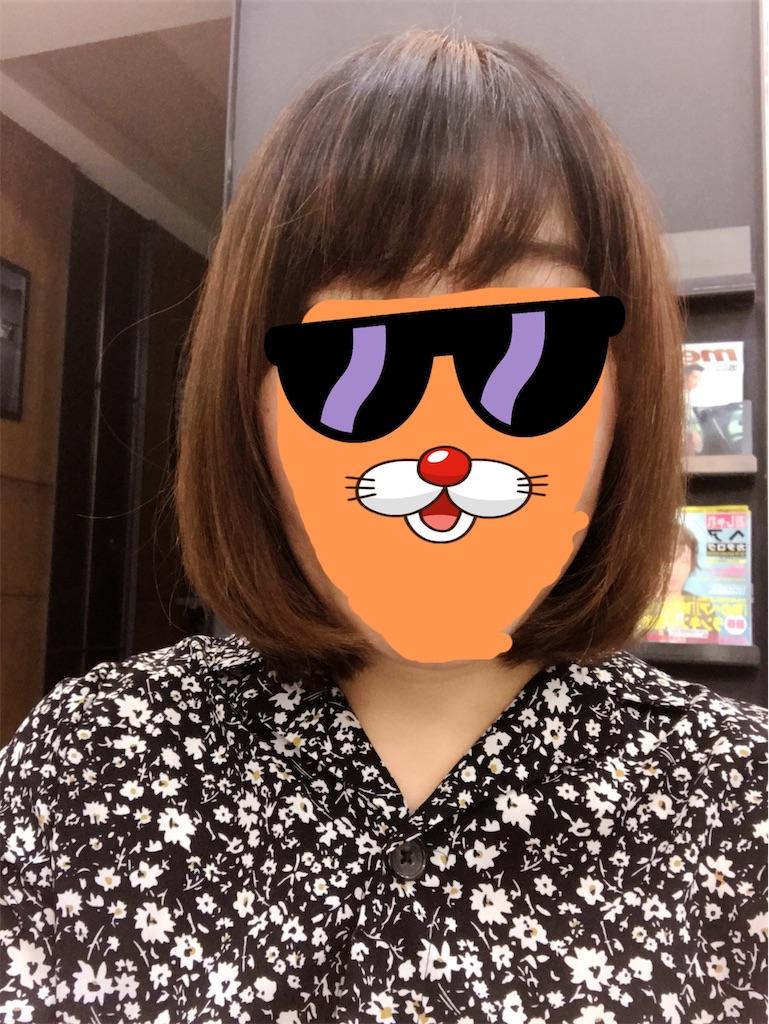 f:id:yasumarutaiwan:20191208194234j:image