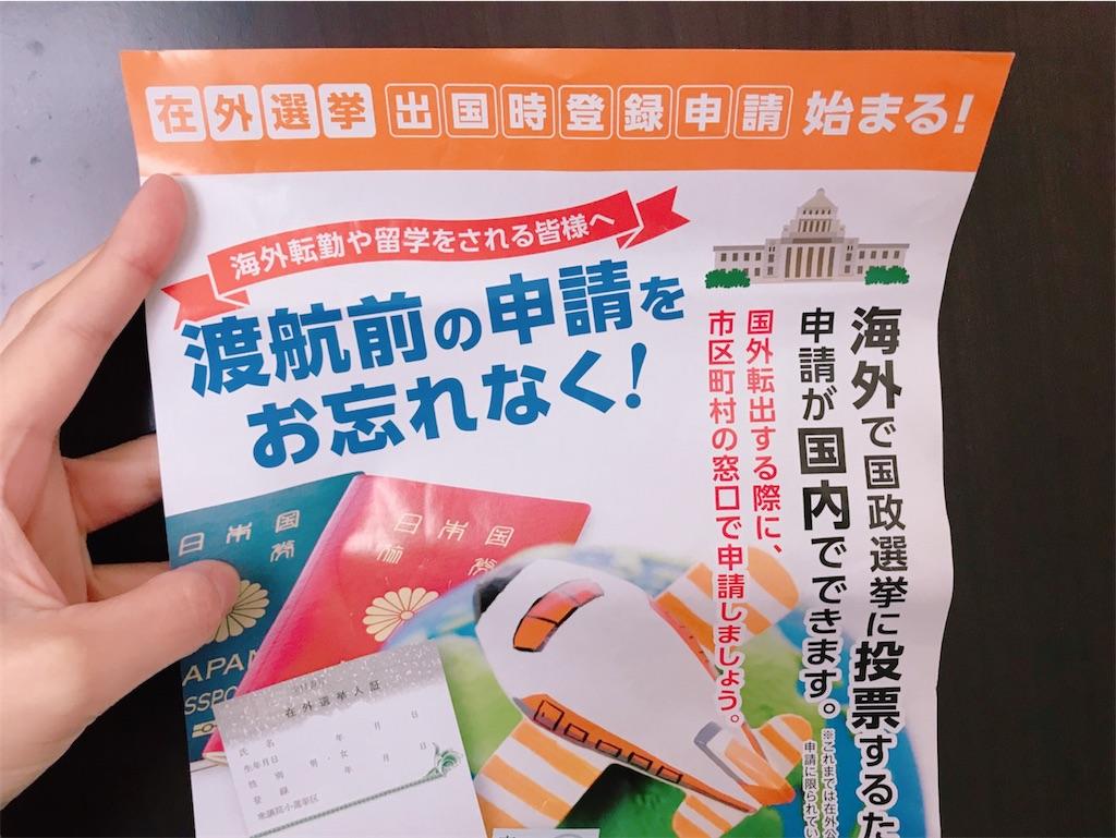 f:id:yasumarutaiwan:20200412160144j:image