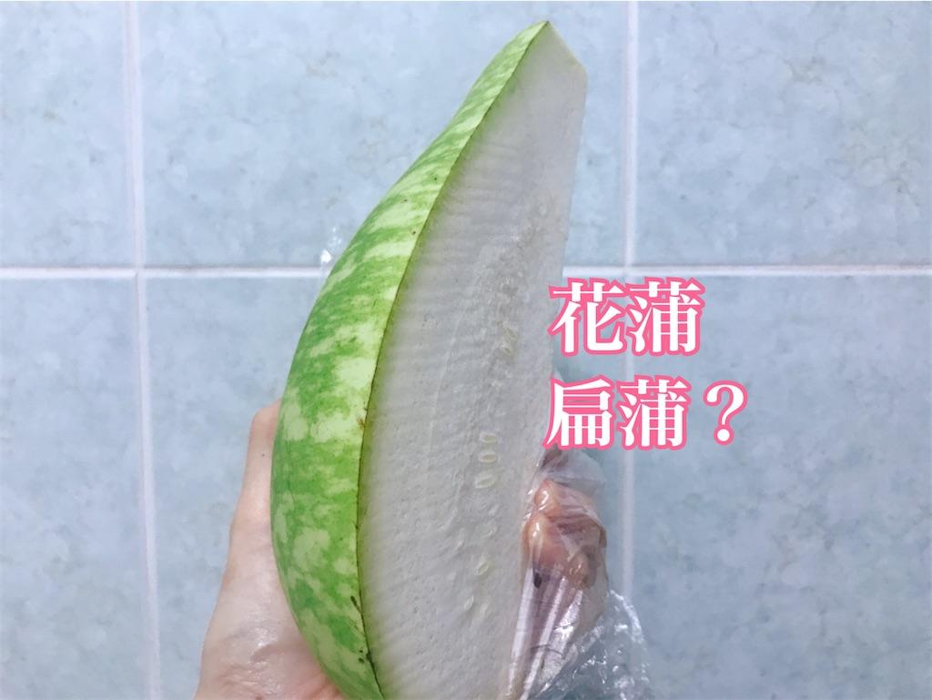 f:id:yasumarutaiwan:20200514182528j:image