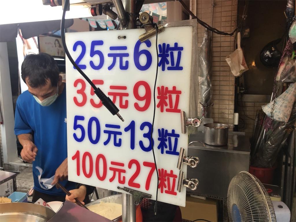 f:id:yasumarutaiwan:20200531162310j:image