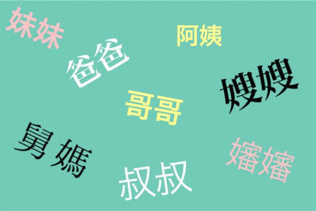 f:id:yasumarutaiwan:20200803154106j:plain