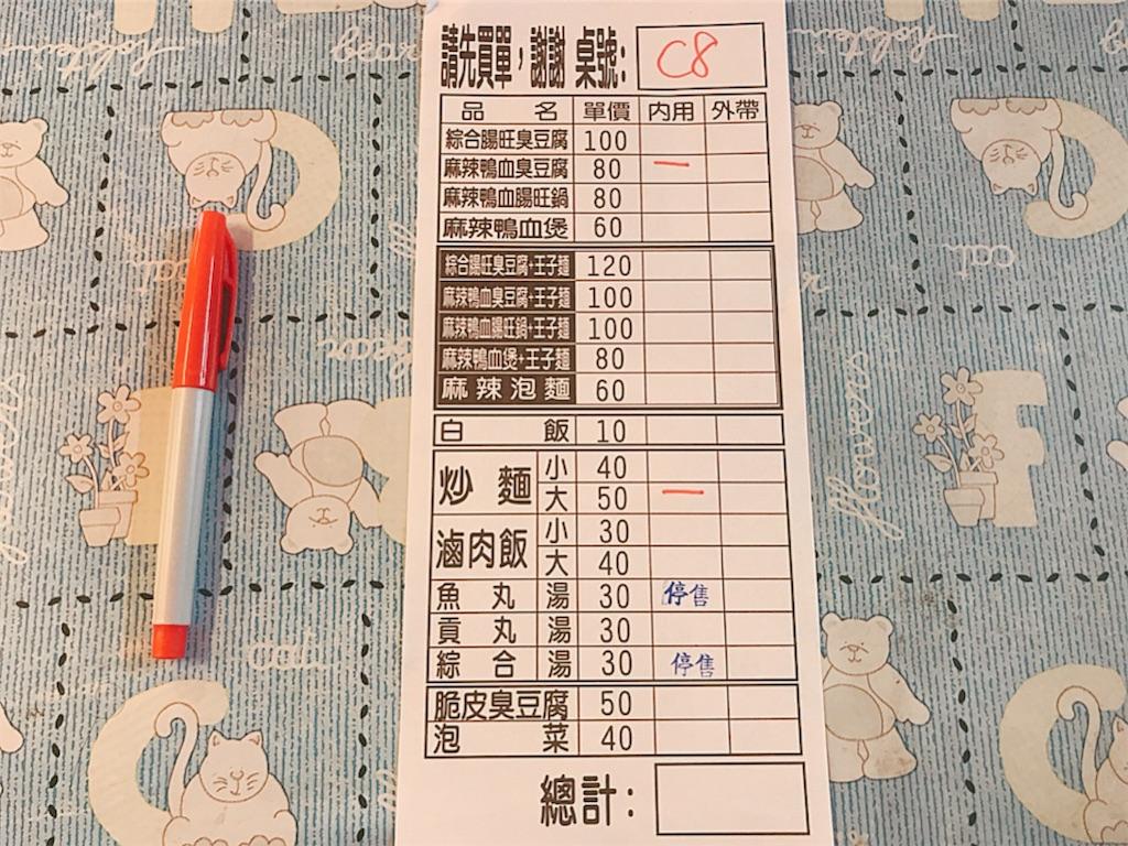 f:id:yasumarutaiwan:20200814215144j:plain