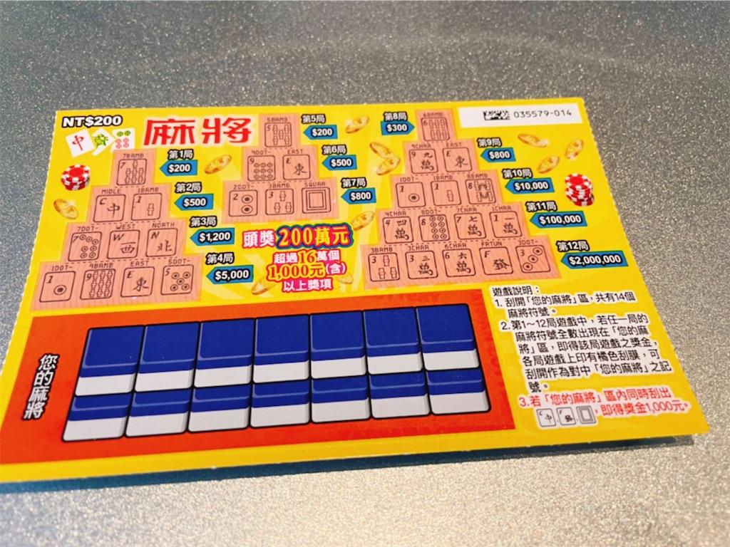 f:id:yasumarutaiwan:20201121171038j:plain