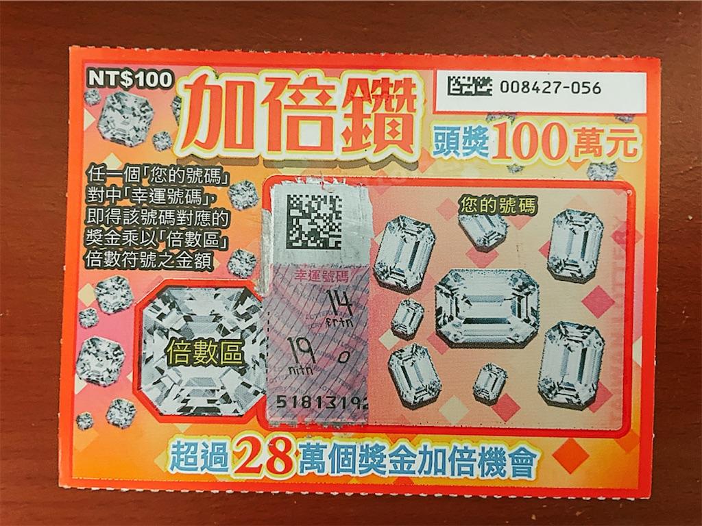 f:id:yasumarutaiwan:20201207192346j:plain