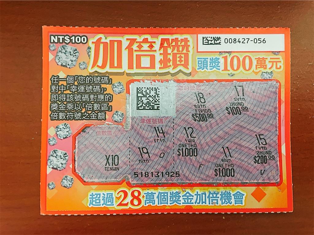 f:id:yasumarutaiwan:20201207192522j:plain