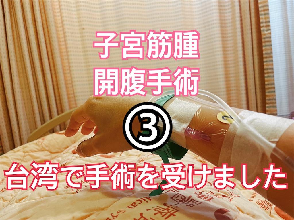 f:id:yasumarutaiwan:20210131153453j:plain