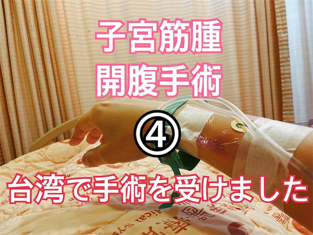 f:id:yasumarutaiwan:20210203122744j:plain