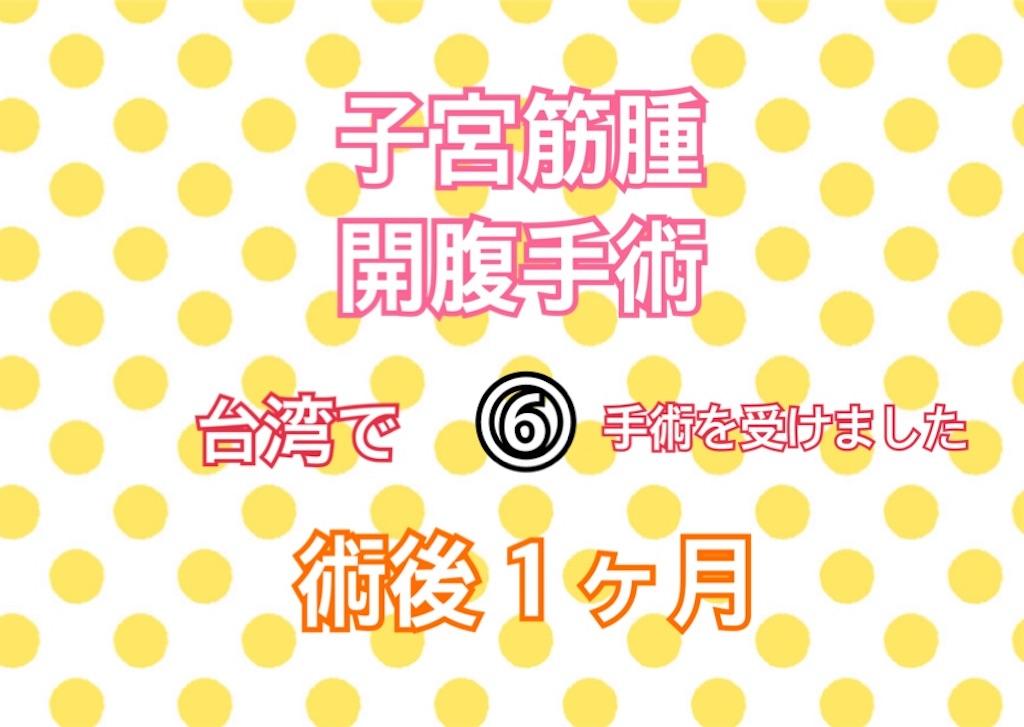 f:id:yasumarutaiwan:20210225165450j:plain