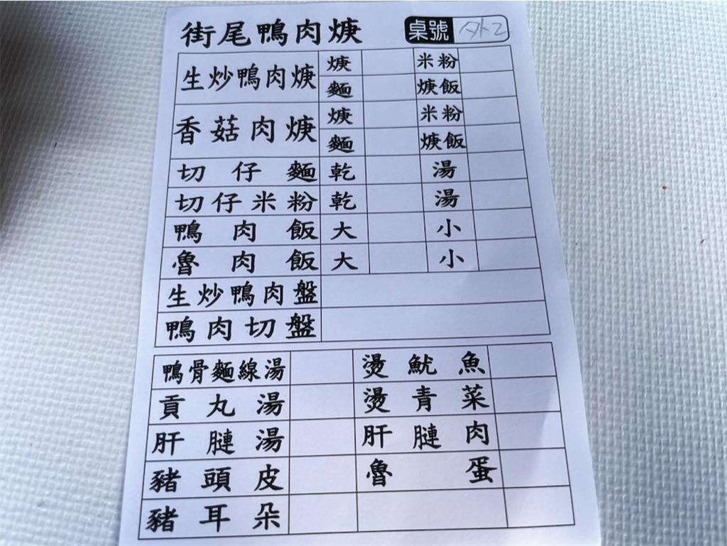 f:id:yasumarutaiwan:20210308151635j:plain